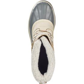 Sorel Caribou Miehet saappaat , beige